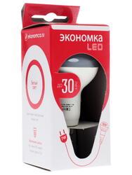 Лампа светодиодная Экономка LED 7W R50 E1445