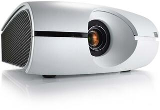 Проектор Barco PHXG-91B серый