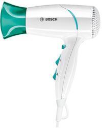 Фен Bosch PHD 2511 W