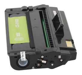 Картридж лазерный Cactus CS-S1630