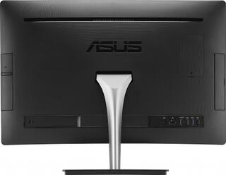 "21.5"" Моноблок Asus Vivo V220ICUK"