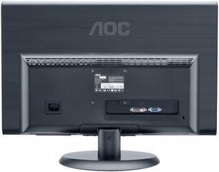 """22"""" Монитор AOC E2250SD(/01)"""