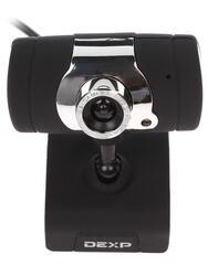 Веб-камера Dexp W-001