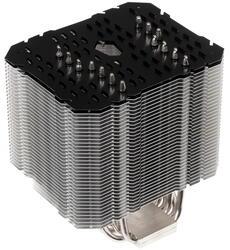 Кулер для процессора Thermalright Le GRAND Macho