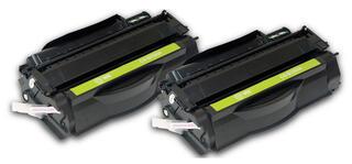 Картридж лазерный Cactus CS-Q7553XD