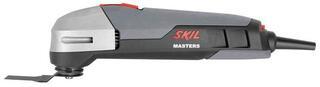 Многофункциональный инструмент SKIL Masters 1490NA