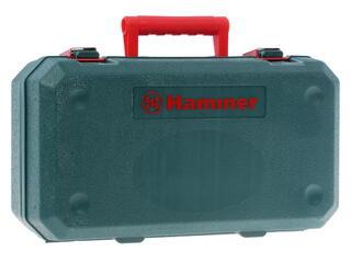 Многофункциональный инструмент Hammer LZK500S PREMIUM