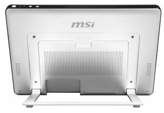 "15.6"" Моноблок MSI AP16 Flex-016RU"