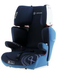 Детское автокресло Concord Transformer T синий