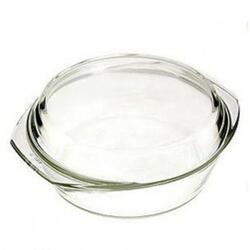 Стеклянная посуда Helper 4514
