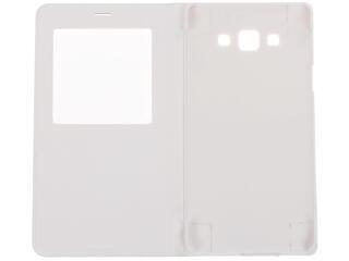 Чехол-книжка  Remax для смартфона Samsung Galaxy A7 (2015)