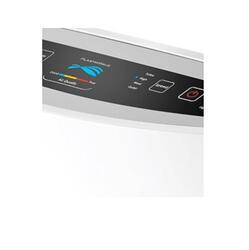 Очиститель воздуха Winix WAC U450 белый