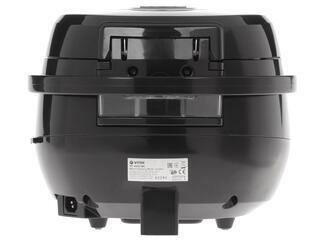 Мультиварка Vitek VT-4222 BK черный