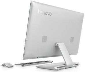 "27"" Моноблок Lenovo 910-27ISH"