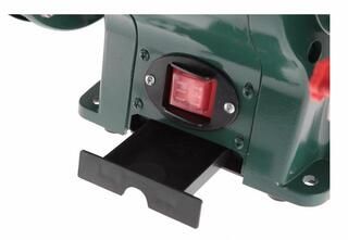 Точильный станок Hammer Flex TSL375B