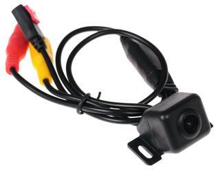 Камера заднего вида AVIS 820 CMOS