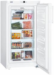 Морозильный шкаф Liebherr GN 2613-20001