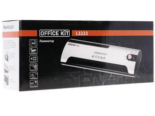 Ламинатор Office Kit L3223