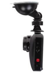 Видеорегистратор Transcend DrivePro 100
