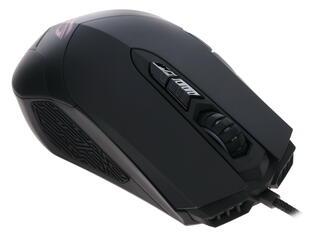 Мышь проводная ASUS ROG GX860 Buzzard