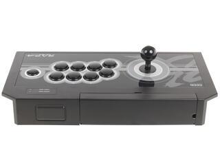 Джойстик Hori Arcade Stick RealArcade Pro 4 Kai
