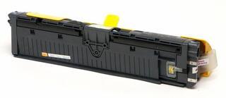 Картридж лазерный Cactus CS-C9702A