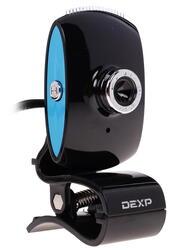 Веб-камера Dexp J-003