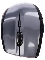 Мышь беспроводная Defender S Pulsar 655G Nano
