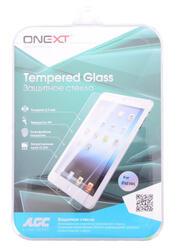 Защитное стекло для планшета Apple iPad mini