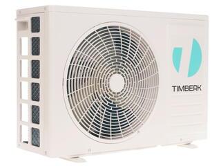 Сплит-система Timberk AC TIM 12H S20
