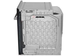 Электрический духовой шкаф Bosch HBG672BB1F