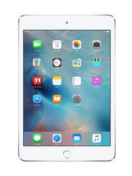 "7.9"" Планшет Apple iPad mini 4 32 Гб  серебристый"