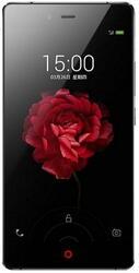 """5.5"""" Смартфон ZTE Nubia Z9 Max 16 ГБ черный"""