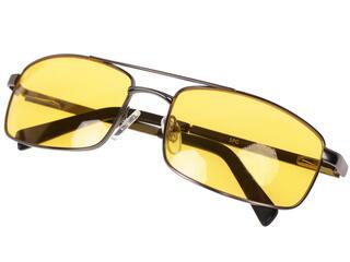 Очки защитные SP Glasses AD031 premium