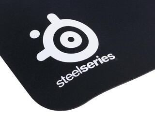 Коврик SteelSeries QcK+