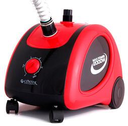 Отпариватель Centek CT-2370 красный