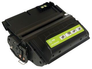 Картридж лазерный Cactus CS-Q5942X