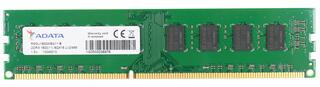 Оперативная память AData [RM3U1600W8G11] 8 ГБ