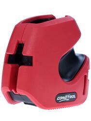 Лазерный нивелир CONDTROL MX2