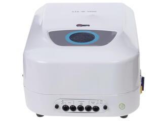 Стабилизатор напряжения ЭРА STA-W-5000