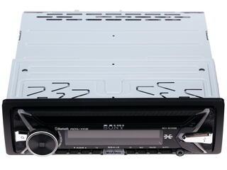 Автопроигрыватель Sony MEX-N5100BE