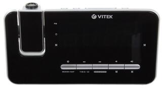 Радиоприёмник Vitek VT-6605