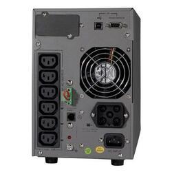 ИБП Eaton EX 700 (68180)