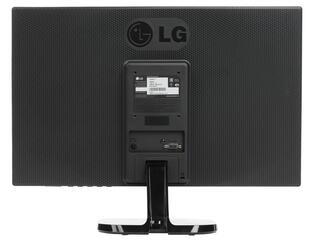 """21.5"""" Монитор LG 22MP48A-P"""