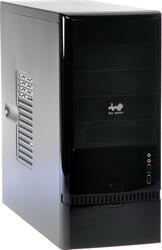 Корпус InWin EC 022 черный
