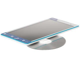 "8"" Планшет Lenovo TB3-850M 16 Гб 3G, LTE белый"