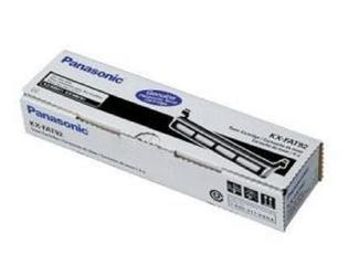 Картридж лазерный OEM-FAT92A (KX-FAT92A)