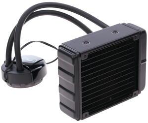 Система охлаждения Arctic Cooling Liquid Freezer 120