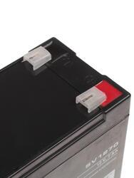 Аккумуляторная батарея для ИБП SVEN SV 1270