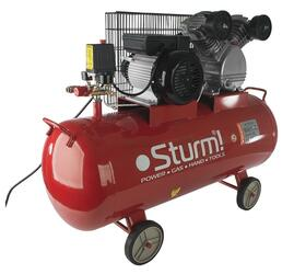 Компрессор Sturm! AC931031